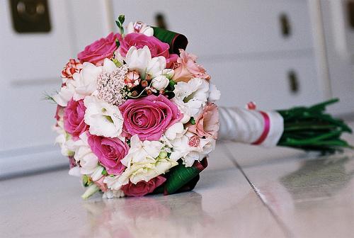 Buque-de-Noiva-–-Saiba-o-Significado-das-Flores-e-Cores-11