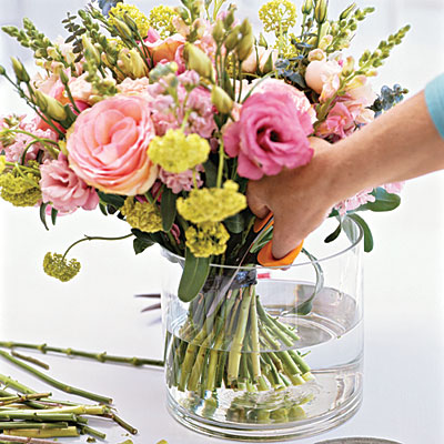 posy-glass-vase-l