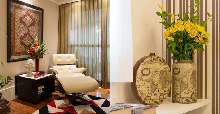img-635630-primavera-arquitetos-dao-dicas-para-usar-flores-na-decoracao20141006161412622899