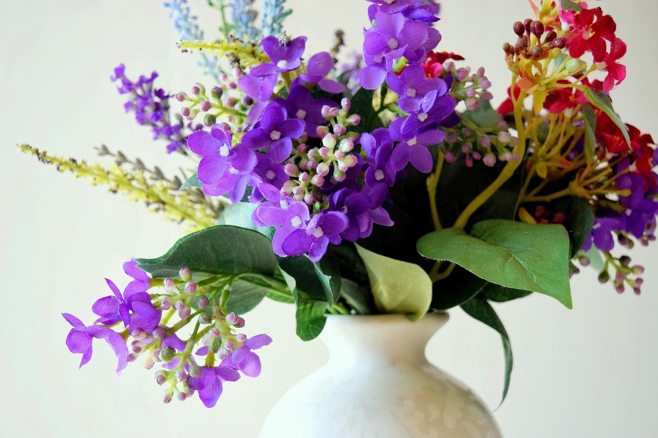 bouquet-872140_1280